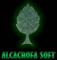 Alcachofa Soft