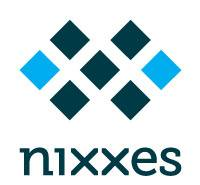 Nixxes Software BV