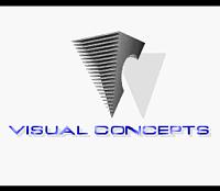 Visual Concepts