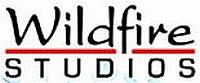 Wildfire Studios