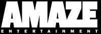 Amaze Entertainment