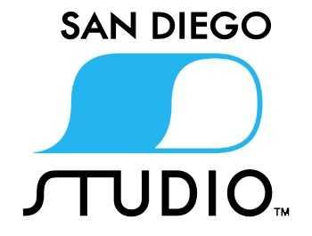 SCE Studios San Diego