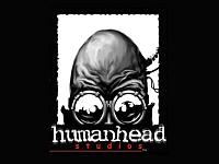 Human Head Studios