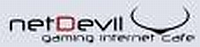 NetDevil