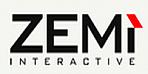 Zemi Interactive