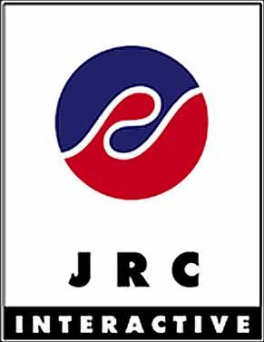 JRC Interactive