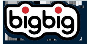 BigBig Studios Ltd.