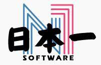 Nippon Ichi Software Inc.