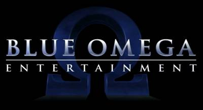 Blue Omega Entertainment