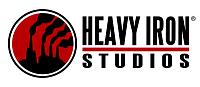Heavy Iron Studios