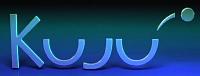 Kuju  Entertainment
