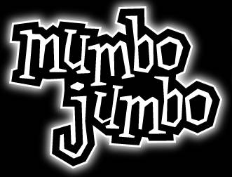 MumboJumbo, LLC