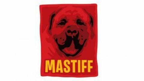 Mastiff, LLC