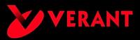 Verant Interactive