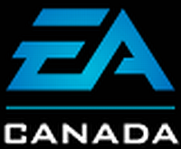 EA Canada