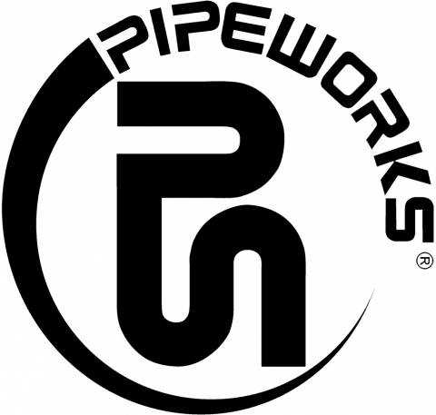Pipeworks Software, Inc.