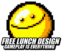 Free Lunch Design
