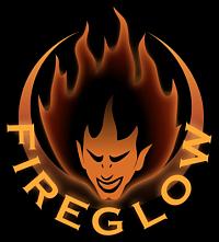 Fireglow  Games