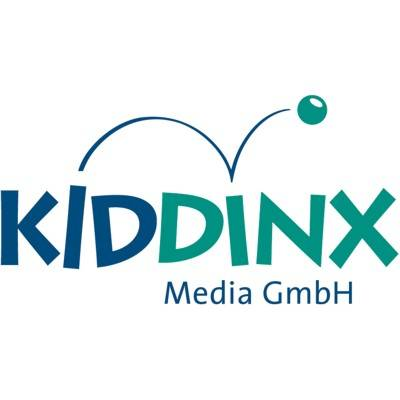 KIDDINX Entertainment GmbH
