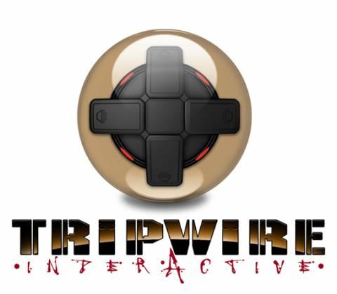 Tripwire Interactive, LLC