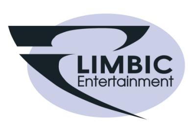 Limbic Entertainment GmbH
