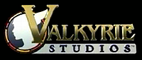 Valkyrie Studios