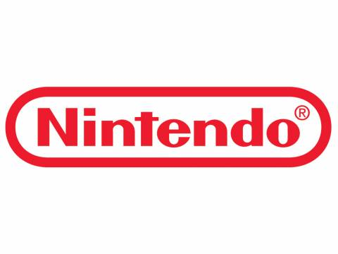 Nintendo Software Technology Corporation