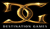 Destination Games