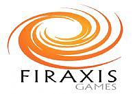 Firaxis Games