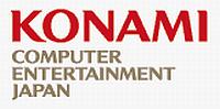 Konami JPN