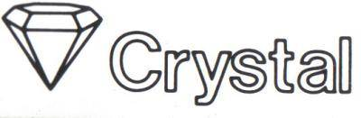 Crystal Computing