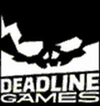 Deadline Games