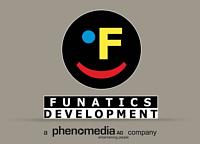 Funatics