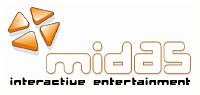 Midas Interactive Entertainment