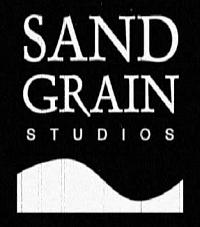 Sand Grain Studios