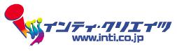 Inti Creates Co., Ltd.