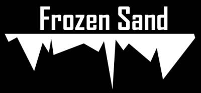 FrozenSand, LLC