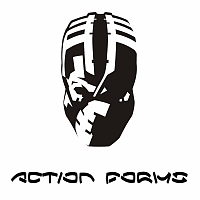 Action Forms