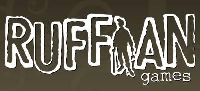 Ruffian Games