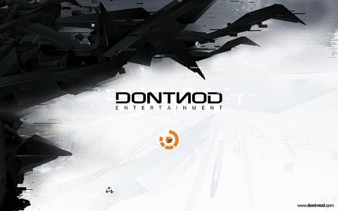 DONTNOD Entertainment
