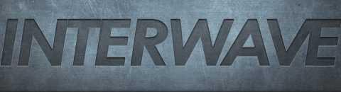 InterWave Studios