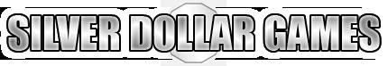 Silver Dollar Games