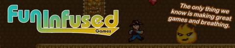 Fun Infused Games