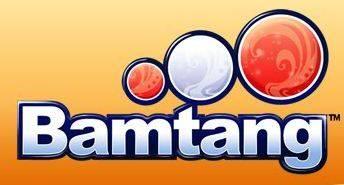 Bamtang Games