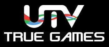 UTV True Games