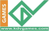 KDV Games