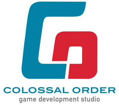 Colossal Order