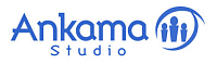 Ankama Studio