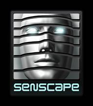 Senscape