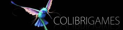 Colibri Games